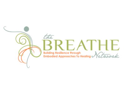 The Breath Network