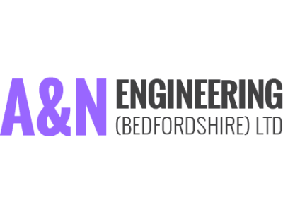 A and N Engineering services